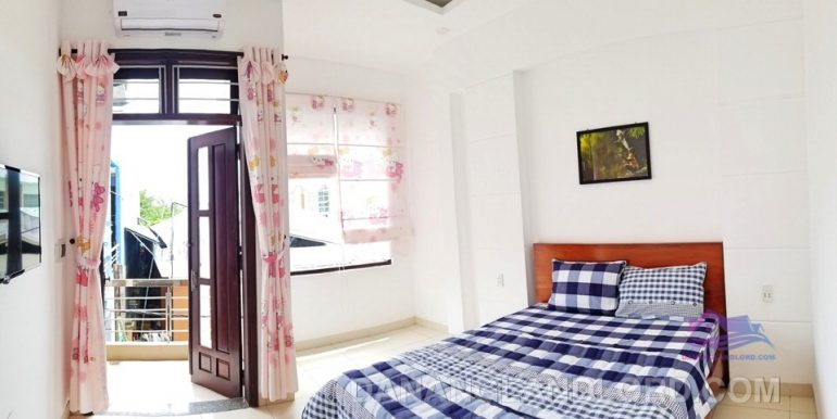 house-for-rent-an-hai-da-nang-B246-12 (1)