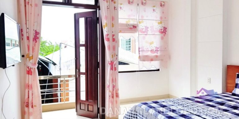 house-for-rent-an-hai-da-nang-B246-13 (1)