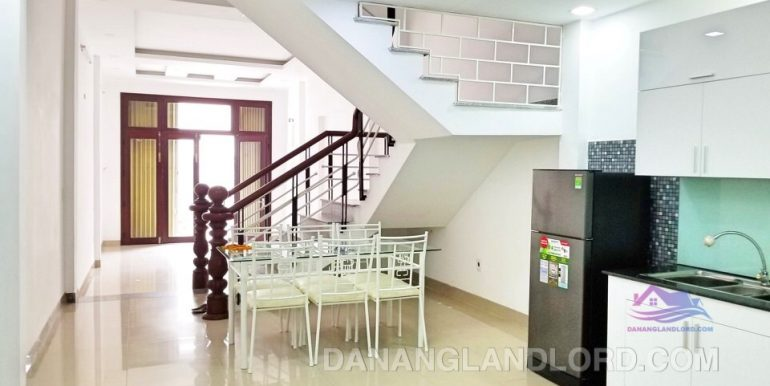 house-for-rent-an-hai-da-nang-B246-2 (1)