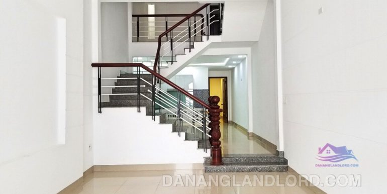 house-for-rent-an-hai-da-nang-B246-5 (1)