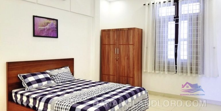 house-for-rent-an-hai-da-nang-B246-8 (1)