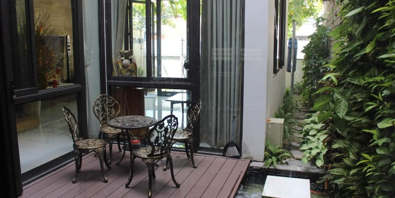 house-for-rent-city-center-B307-11