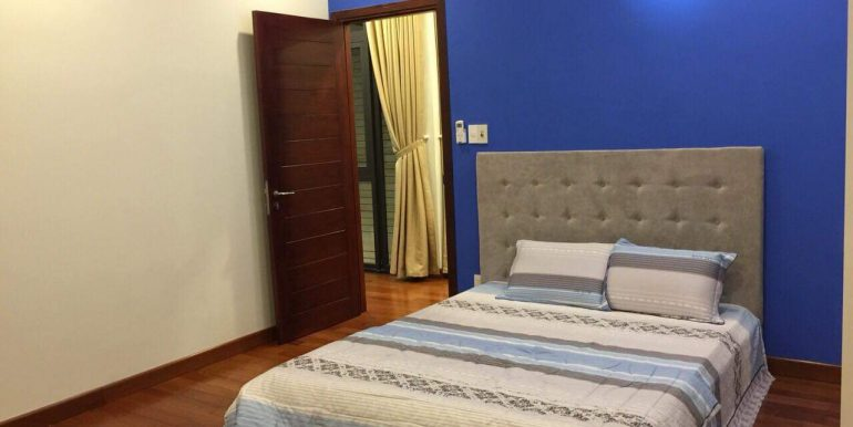 house-for-rent-city-center-B307-8
