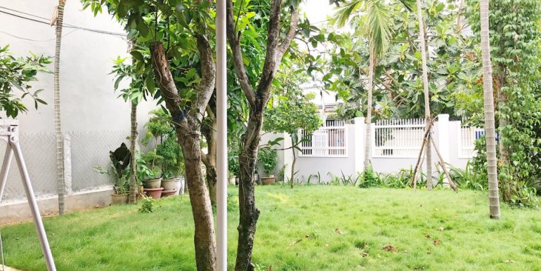 house-for-rent-garden-da-nang-B154-2