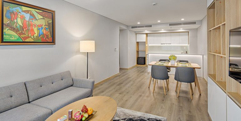 luxury-apartment-for-rent-da-nang-A319-1