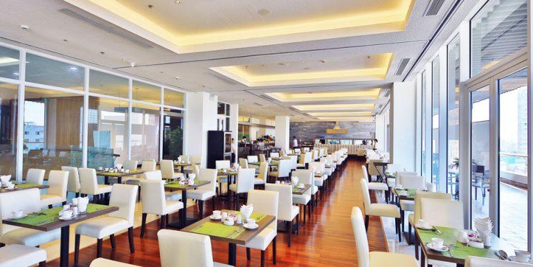 luxury-apartment-for-rent-da-nang-A319-12