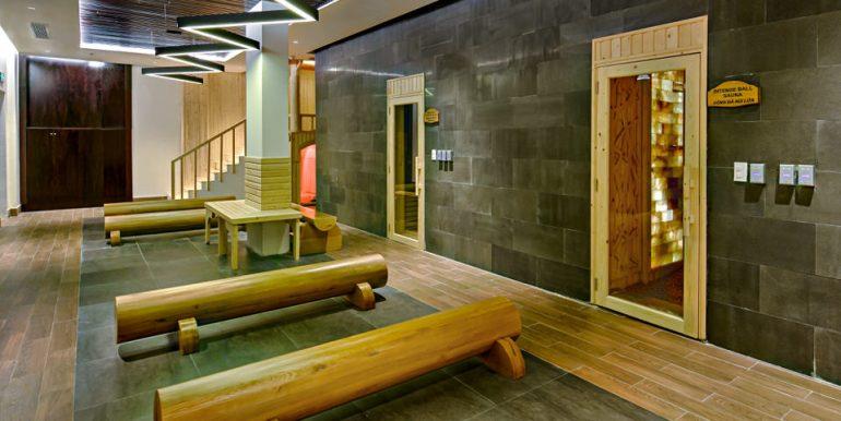 luxury-apartment-for-rent-da-nang-A319-14