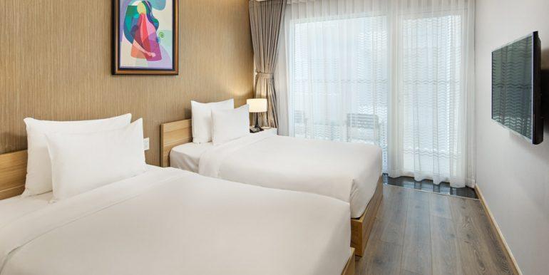 luxury-apartment-for-rent-da-nang-A319-3