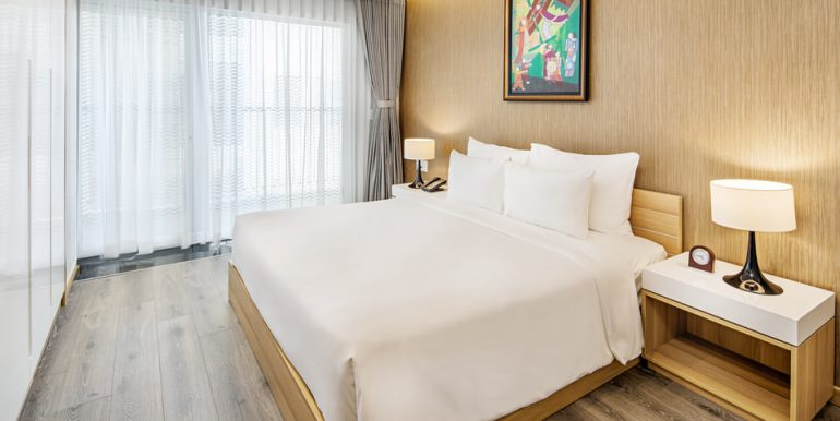 luxury-apartment-for-rent-da-nang-A319-4