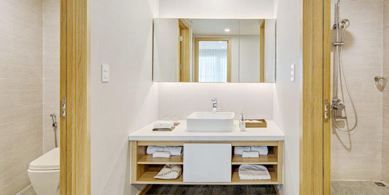 luxury-apartment-for-rent-da-nang-A319-6
