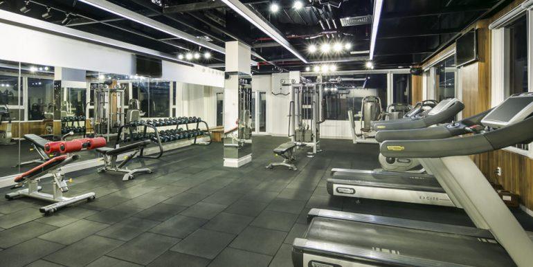 luxury-apartment-for-rent-da-nang-A319-8