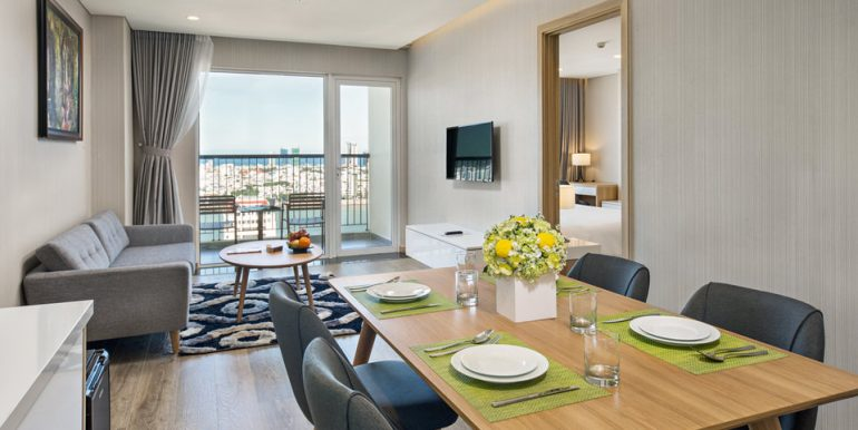 luxury-apartment-in-da-nang-A317-2