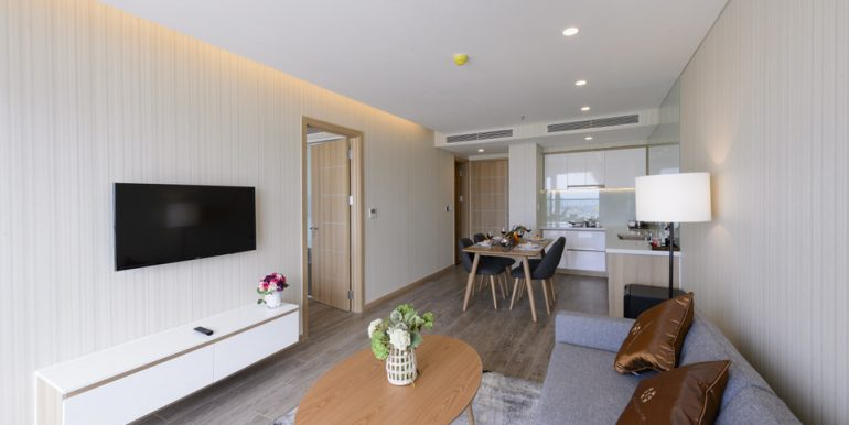 luxury-apartment-in-da-nang-A317-4