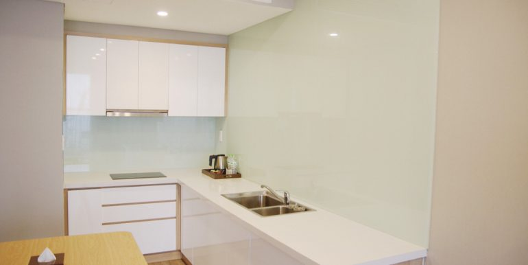 luxury-apartment-in-da-nang-A317-5
