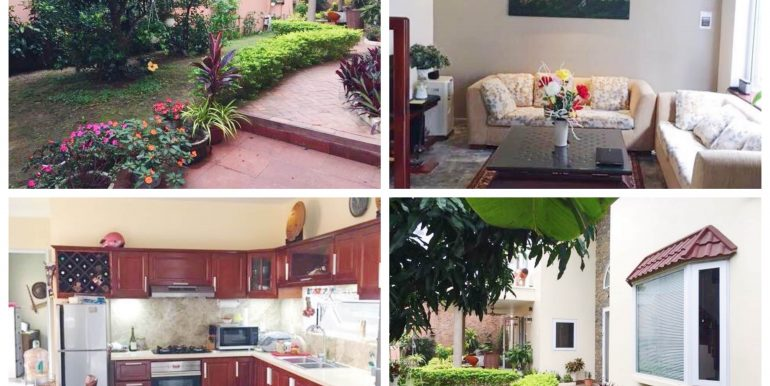 villa-for-rent-che-lan-vien-B150-1