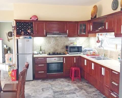 villa-for-rent-che-lan-vien-B150-9