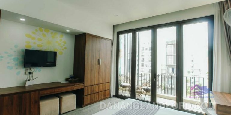 apartment-building-for-rent-an-thuong-B158-T-1