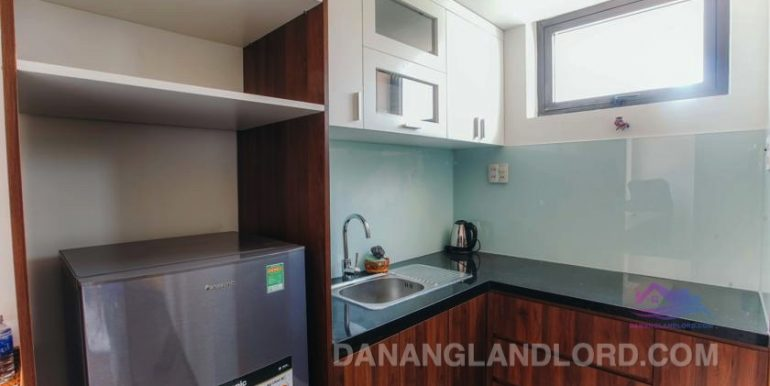 apartment-building-for-rent-an-thuong-B158-T-10
