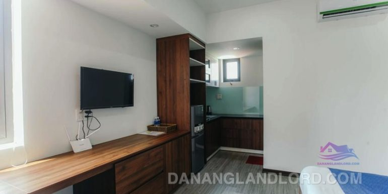 apartment-building-for-rent-an-thuong-B158-T-11