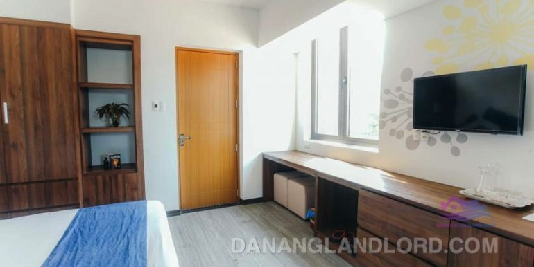 apartment-building-for-rent-an-thuong-B158-T-12