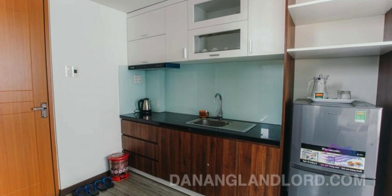 apartment-building-for-rent-an-thuong-B158-T-14