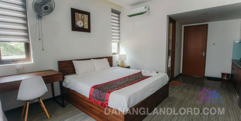 apartment-building-for-rent-an-thuong-B158-T-15