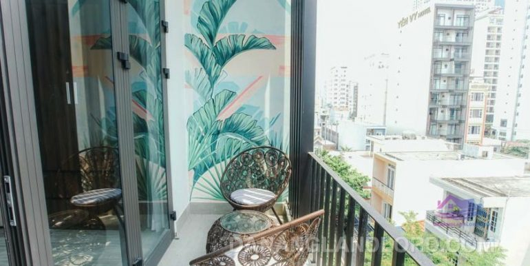 apartment-building-for-rent-an-thuong-B158-T-16