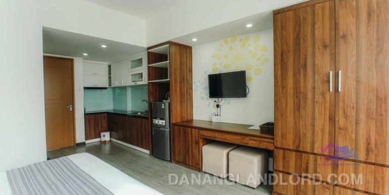 apartment-building-for-rent-an-thuong-B158-T-17