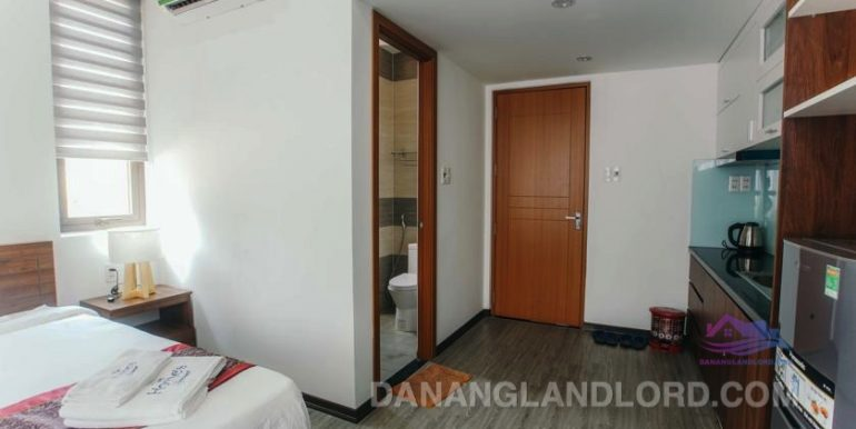 apartment-building-for-rent-an-thuong-B158-T-2