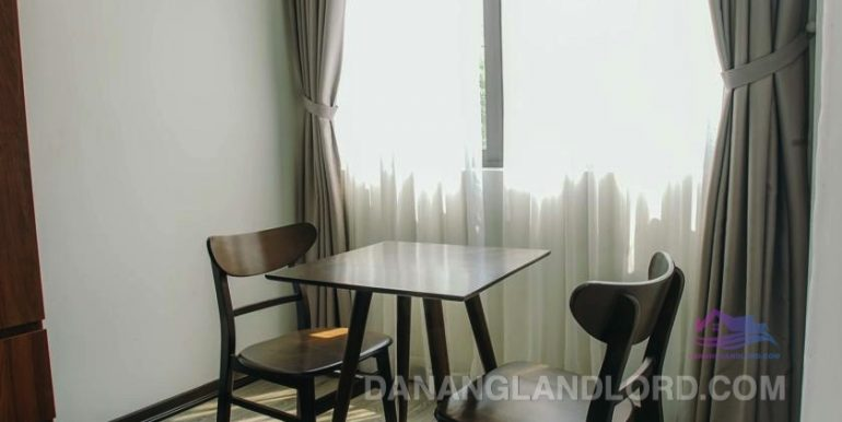 apartment-building-for-rent-an-thuong-B158-T-3
