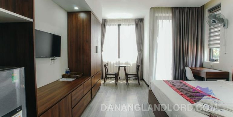 apartment-building-for-rent-an-thuong-B158-T-4