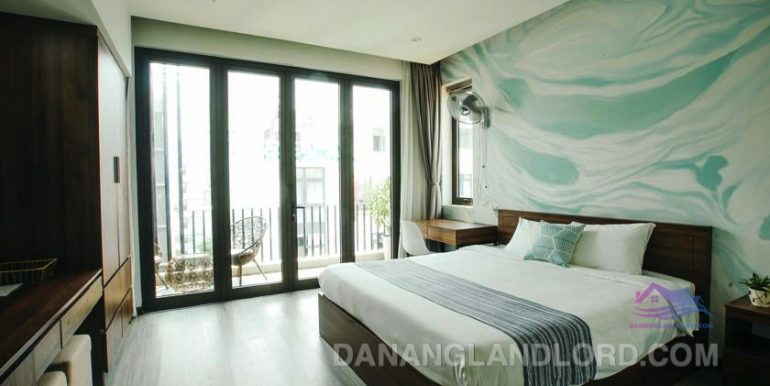 apartment-building-for-rent-an-thuong-B158-T-5