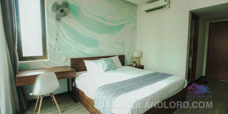 apartment-building-for-rent-an-thuong-B158-T-7