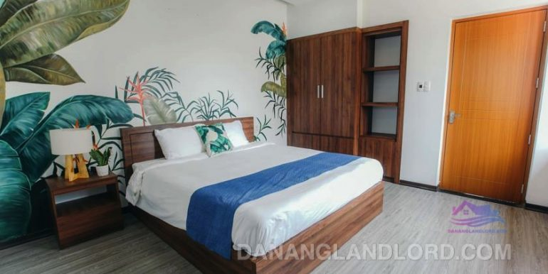 apartment-building-for-rent-an-thuong-B158-T-8