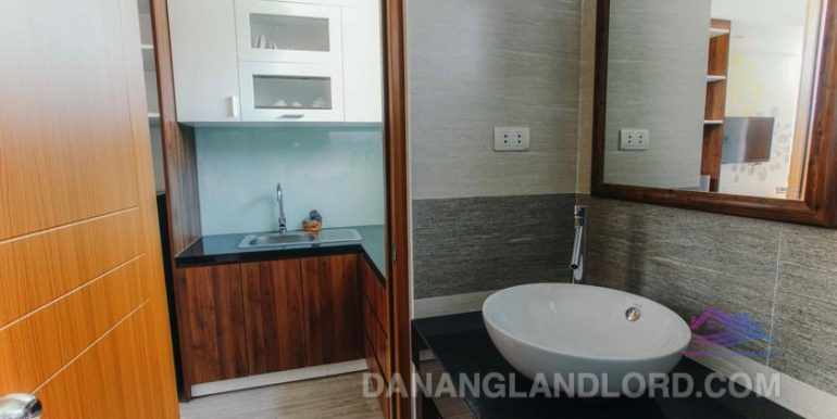 apartment-building-for-rent-an-thuong-B158-T-9