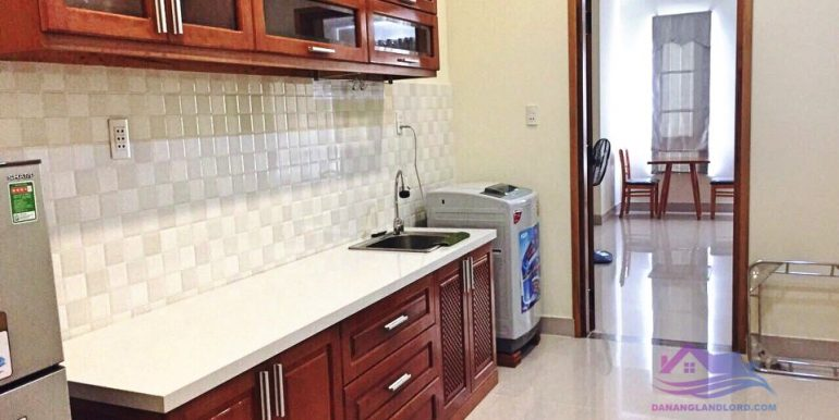 apartment-for-rent-an-cu-A502-T-1