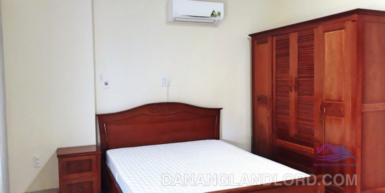 apartment-for-rent-an-cu-A502-T-4