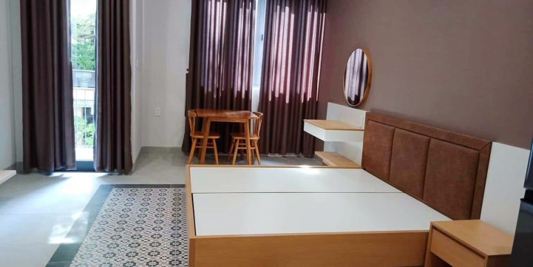apartment-for-rent-an-my-A522-9