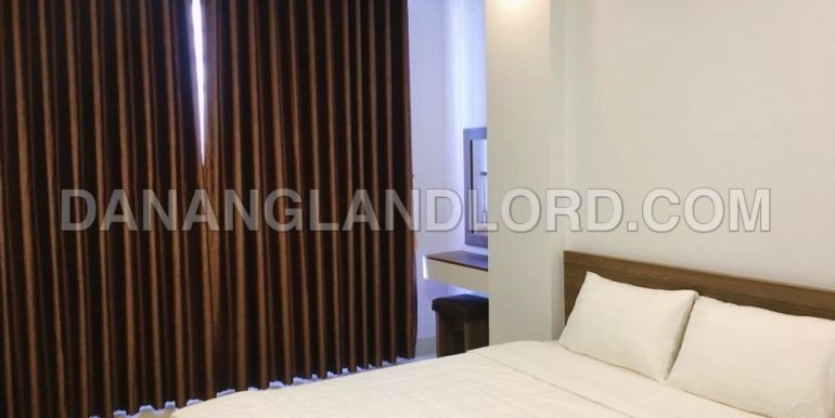 apartment-for-rent-an-thuong-1502-T-1