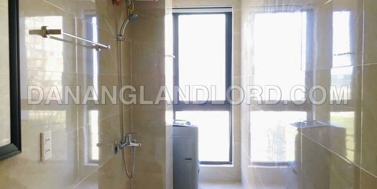 apartment-for-rent-an-thuong-1502-T-10