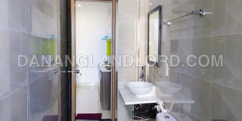 apartment-for-rent-an-thuong-1502-T-11
