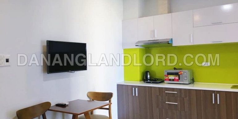 apartment-for-rent-an-thuong-1502-T-2