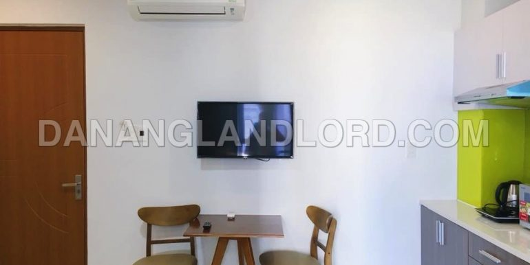 apartment-for-rent-an-thuong-1502-T-3