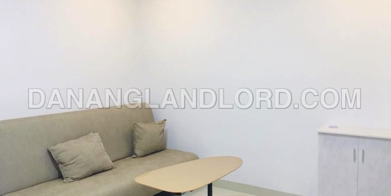 apartment-for-rent-an-thuong-1502-T-4
