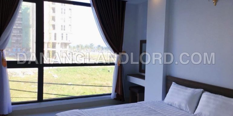 apartment-for-rent-an-thuong-1502-T-6