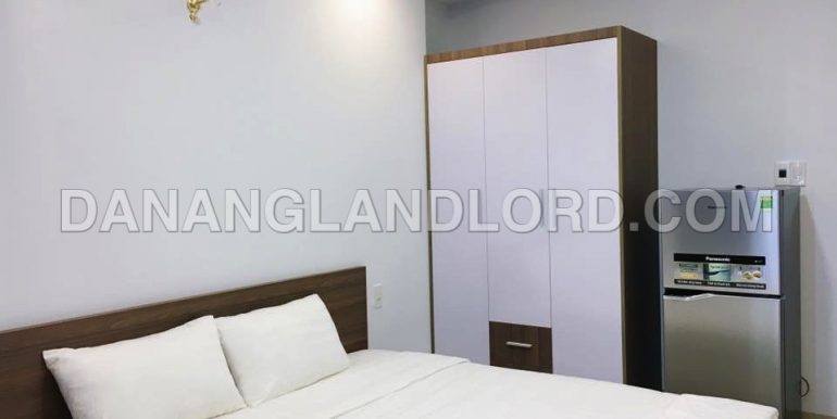 apartment-for-rent-an-thuong-1502-T-7