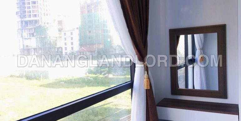 apartment-for-rent-an-thuong-1502-T-8
