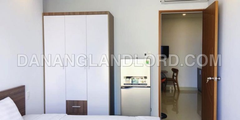 apartment-for-rent-an-thuong-1502-T-9