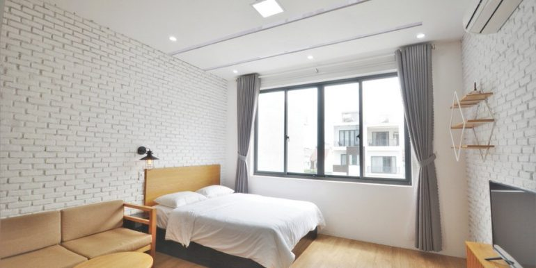 apartment-for-rent-an-thuong-3-A420-1