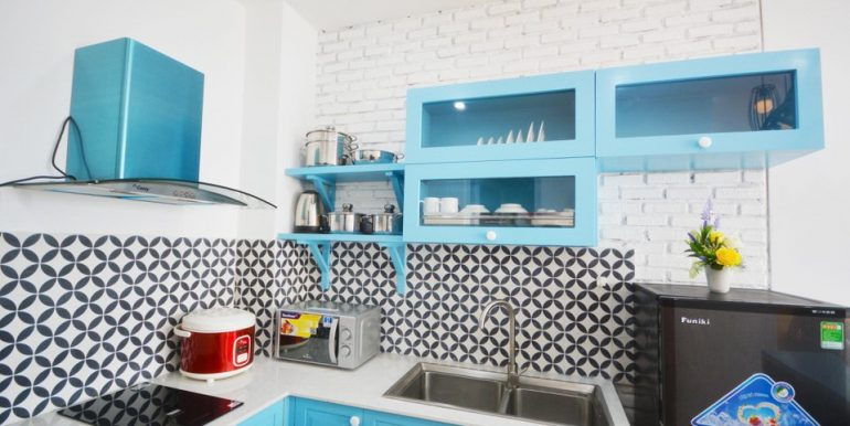 apartment-for-rent-an-thuong-3-A455-10